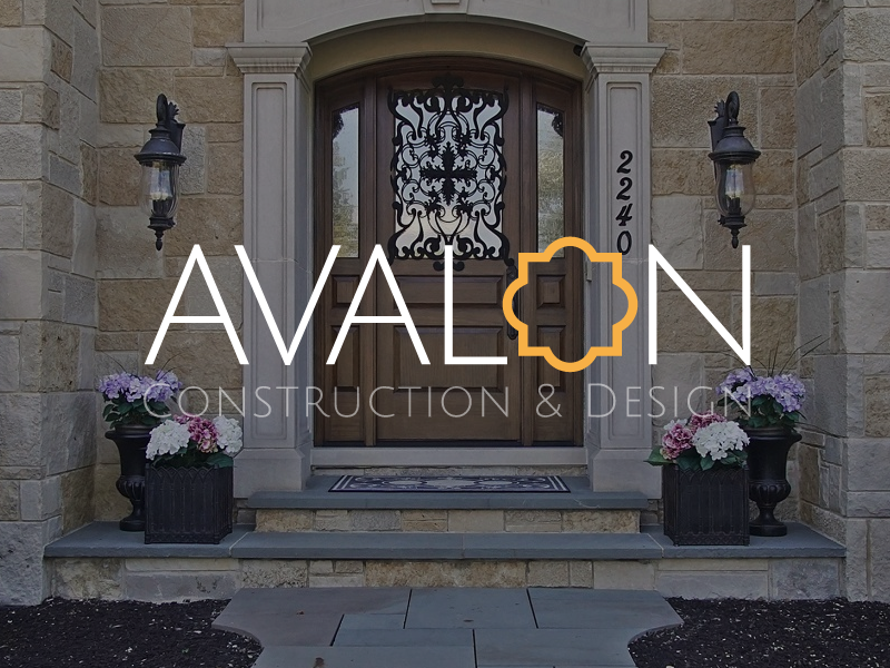 Avalon Construction & Design
